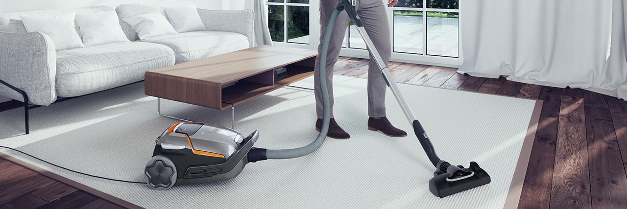 melectronics staubsauger ratgeber. Black Bedroom Furniture Sets. Home Design Ideas